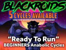 cycle beginner available inside topic.cleaned.jpg