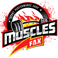 musclesfax